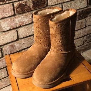 651be0095d Listing not available - UGG Shoes from Bethany s closet on Poshmark